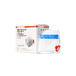 HY98F1 Surgical Face Mask Type IIR (Box of 50)